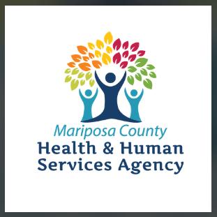 Mariposa County Public Health Department