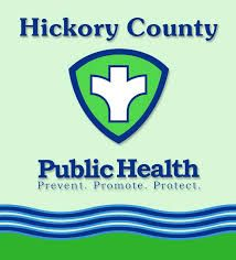 Hickory County Health Department