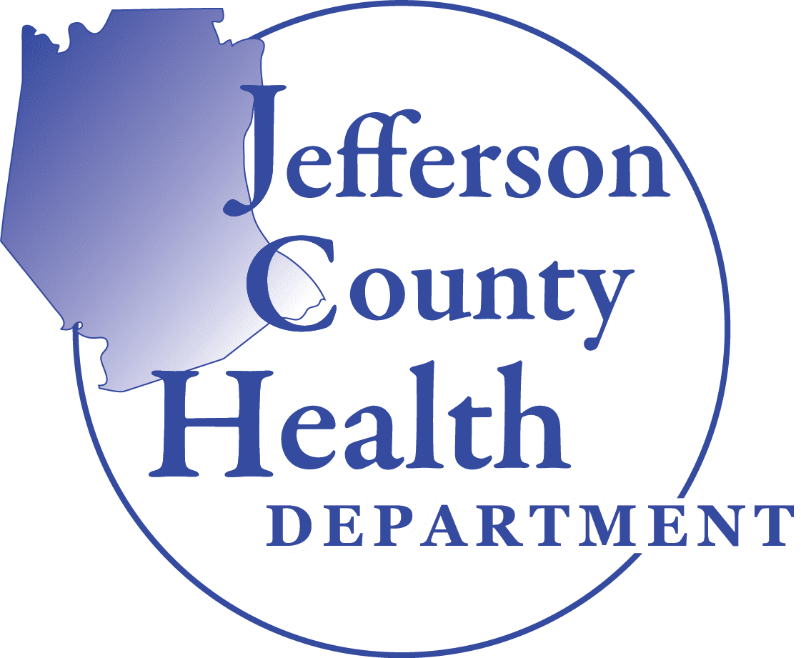 Jefferson County Health Department