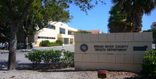 Indian River County Health Department