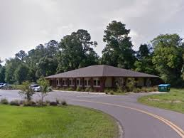 Liberty County Health Department