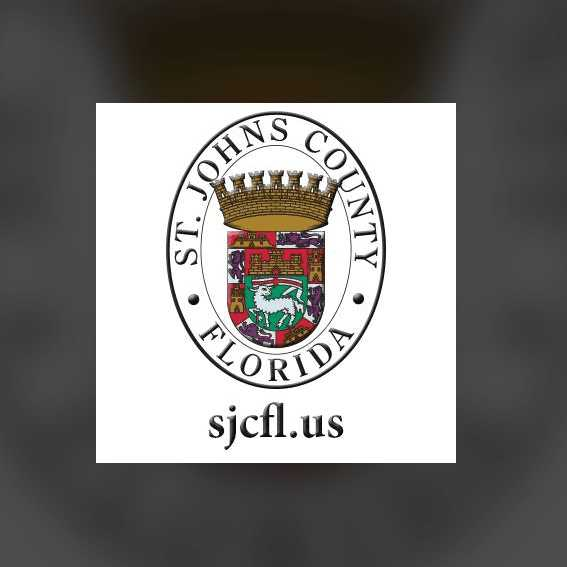 St Johns County Health Department