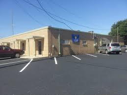 Brownwood-Brown County Health Dept