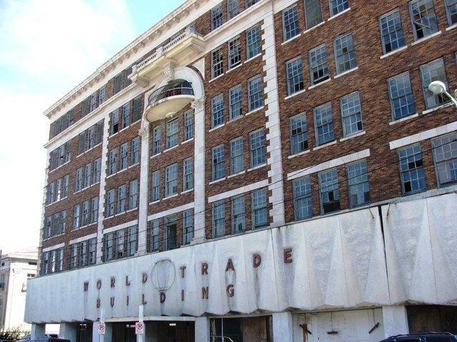 Port Arthur City Health Dept