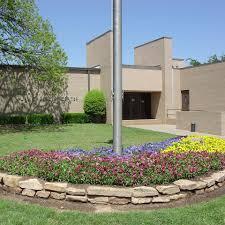 Wichita Falls-Wichita County PH District