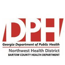 Northwest Georgia Health District
