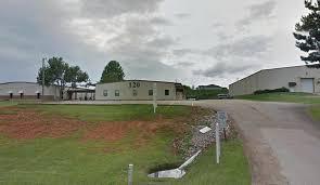 LaGrange Health District