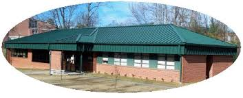 ashe county health department