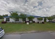Bertie County Albemarle District Health Department