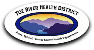Mitchell County Toe River District Health Department