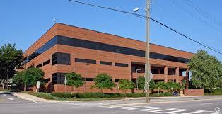 Wake County Health Department