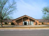 Cherokee County, AL Health Department