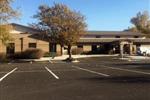 Tri County Health Department Castle Rock