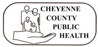 Cheyenne County Public Health Agency