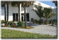 C.L. Brumback Health Center Belle Glade