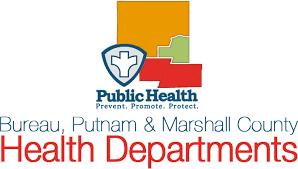 Bureau County Health Department