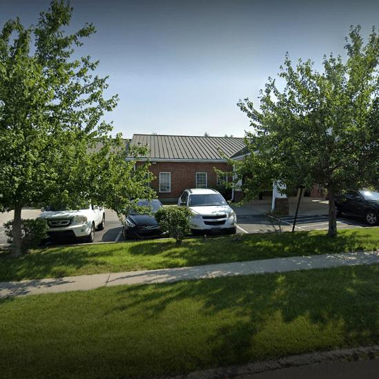 Winburn WIC Clinic