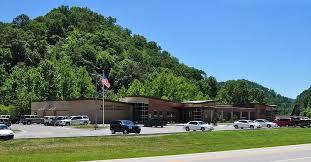 Breathitt County Health Department