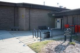 Newburg Community Heath Center