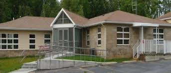 Lawrence County Health Department
