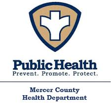 Mercer County Health Department