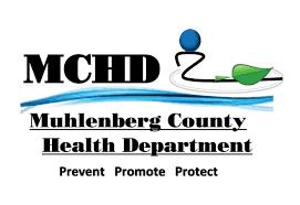 Muhlenberg County Health Dept