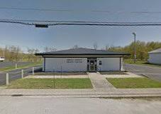 Powell County Health Department