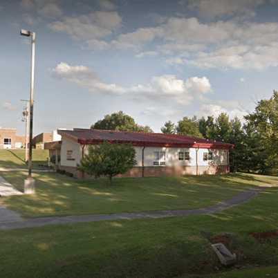 Simpson County Community Heath Center