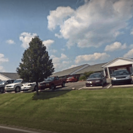 Robertson County Community Heath Center