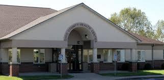 Ohio County Community Heath Center