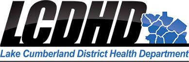 Lake Cumberland District Health Department