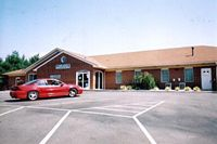 Adair County Community Health Center