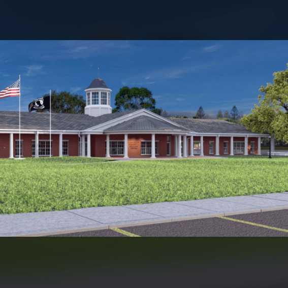 Casey County Community Heath Center