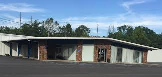 Green County Community Heath Center