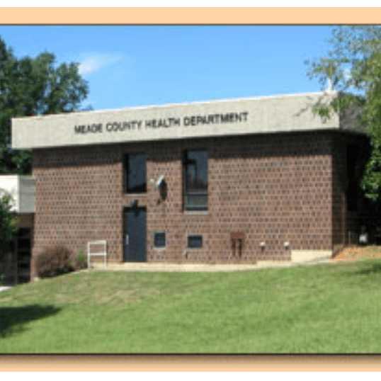 Meade County Community Heath Center