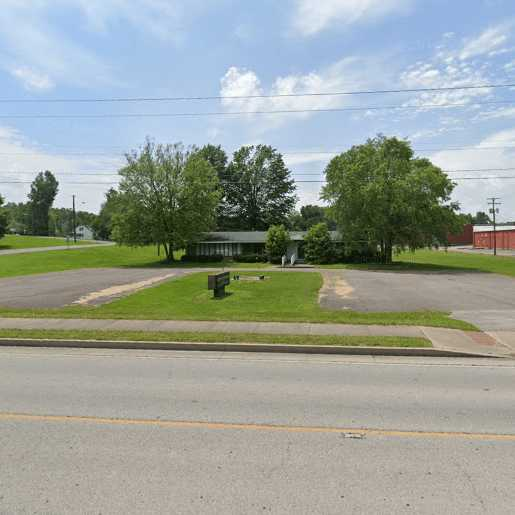 Hardin County Community Heath Center Radcliff