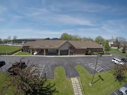 Shelby County Community Heath Center