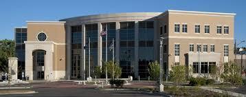 Campbell County Community Heath Center