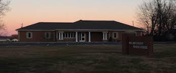 Ballard County Community Heath Center