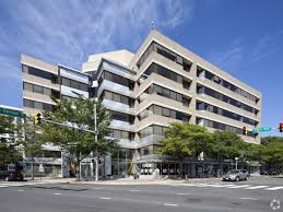 Arlington Health Department Dept of Human Services