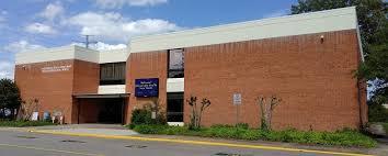 Chesapeake Health Department