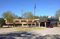 Chesterfield County Health Department