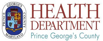 Prince George County Health Department