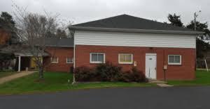 Amelia County Health Department