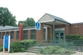 Fluvanna County Health Department