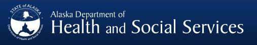 Alaska Department of Health & Social Services