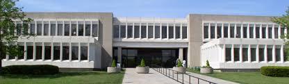 Sullivan County Public Health Department