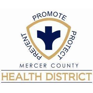 Mercer County Public Health District