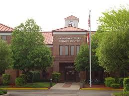 Pickaway County General Public Health District