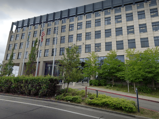 Kitsap Public Health Department
